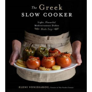 Greek Slow Cooker, The