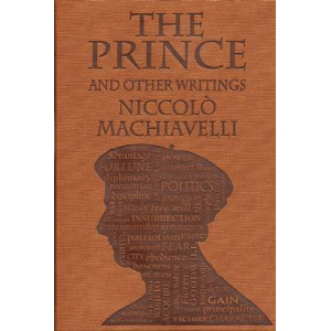 Prince and Other Writings