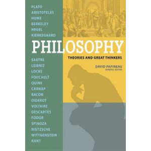 Philosophy Theories and Great Thinkers