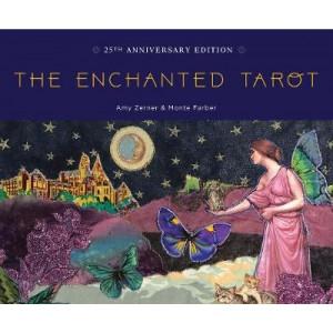 Enchanted Tarot: 25th Anniversary Edition