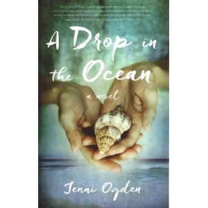 Drop in the Ocean, A
