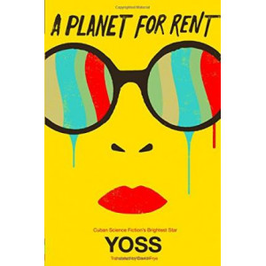 Planet for Rent