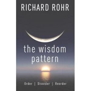 Wisdom Pattern: Order, Disorder, Reorder