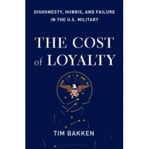 Cost of Loyalty, The