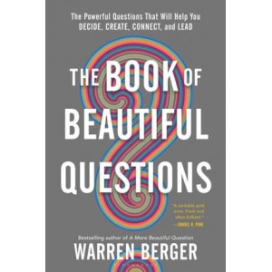 Book of Beautiful Questions, The