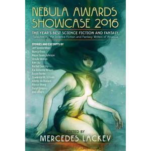 Nebula Awards Showcase 2016