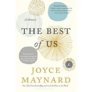 Best of Us: A Memoir