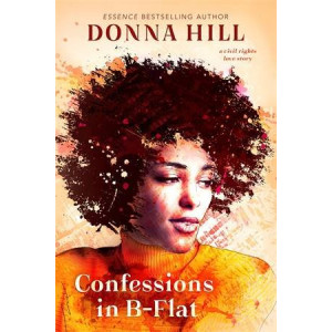Confessions in B-Flat