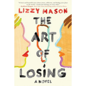 Art Of Losing, The