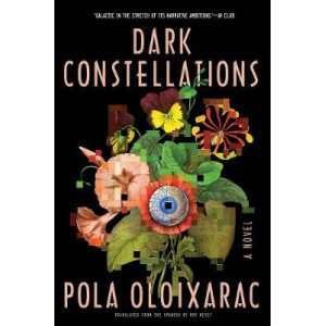 Dark Constellations