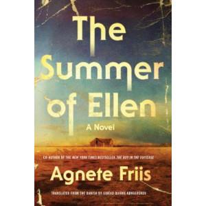 Summer Of Ellen, The