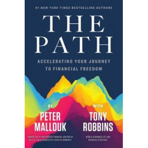 Path: Accelerating Your Journey to Financial Freedom, The