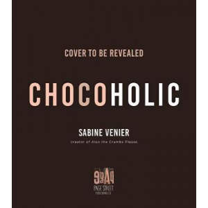 Chocolate Addict's Baking Book, The