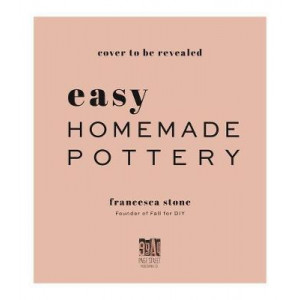 Easy Homemade Pottery: Make Your Own Stylish Decor Using Polymer and Air-Dry Clay