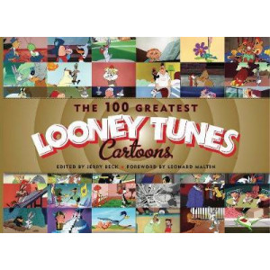 100 Greatest Looney Tunes Cartoons