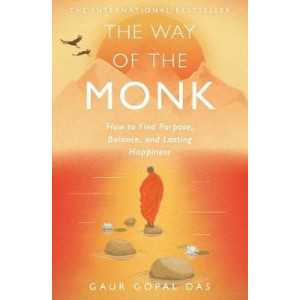 Way of the Monk, The