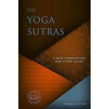 Yogasutras: A Short Course, The
