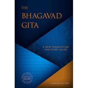 Bhagavad Gita: A Short Course, The