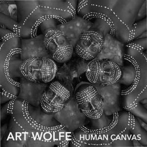 Human Canvas
