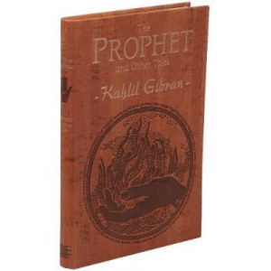 Prophet and Other Tales, The