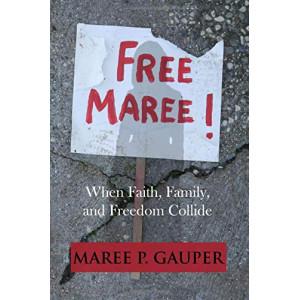 Free Maree