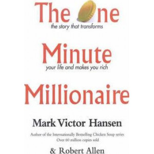 One Minute Millionaire,The