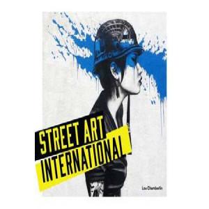 Street Art - International
