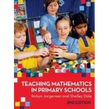 Teaching Mathematics in Primary School