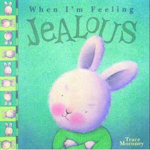 When I'm Feeling Jealous