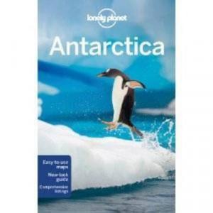 2013 Antarctica