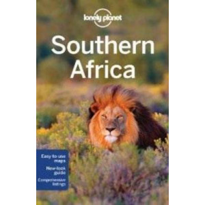 2013 Southern Africa