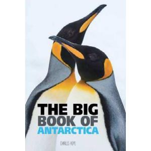 Big Book of Antartica