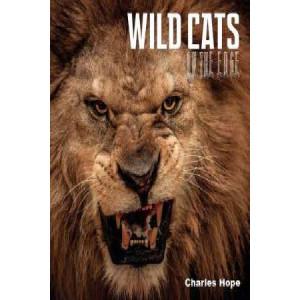 Wild Cats on the Edge