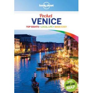 2014 Pocket Venice