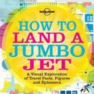 How to Land a Jumbo Jet