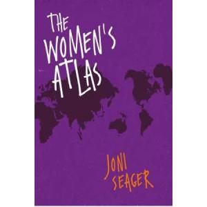 Women's Atlas, The