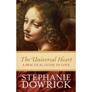 Universal Heart: Practical Guide to Love