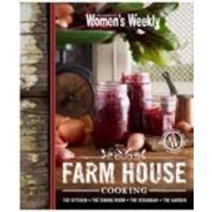 AWW Farm House Cooking