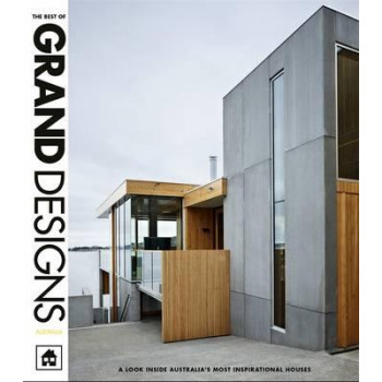 Best of Grand Designs Australia