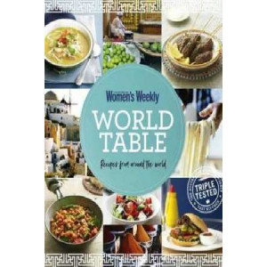 World Table