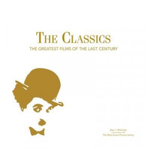 Classics: From the Silent Era to the Modern Day