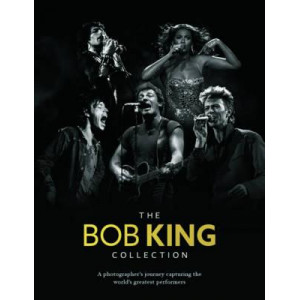 Bob King Collection