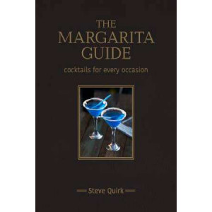 Margarita Guide