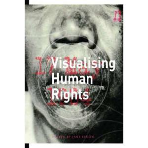 Visualising Human Rights