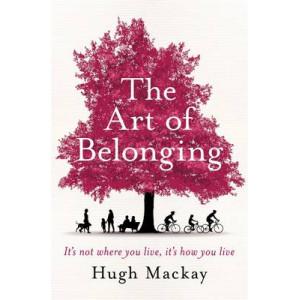 Art of Belonging