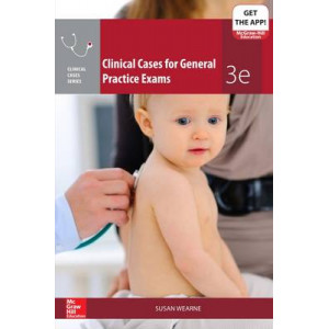 Clinical Cases General Practice Exams
