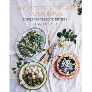 My Petite Kitchen Cookbook
