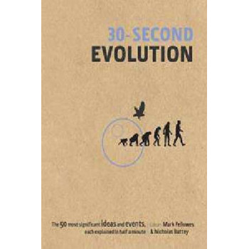 30-Second Evolution