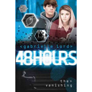 48 Hours: the Vanishing