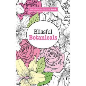 Blissful Botanicals